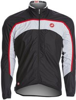 Castelli Men's Compatto Lite Jacket 39722