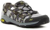Chaco Outcross Evo Sneaker