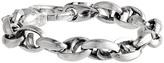 Stephen Webster Thorn Medium Oval Link Bracelet Bracelet