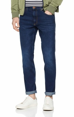Wrangler Men's Greensboro Regular Jeans