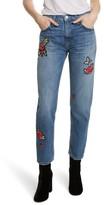Joie Women's Josie Jeans