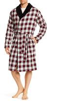 UGG Kalib Fleece Robe