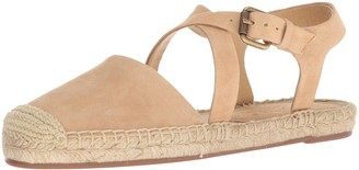 Splendid Women's Foley Flat Sandal