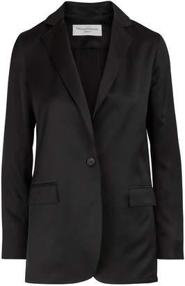 Officine Generale Simone jacket
