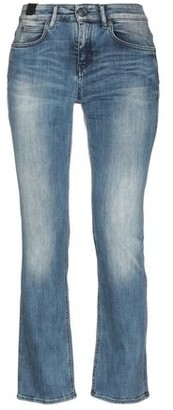 Drykorn Denim trousers