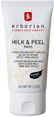 Erborian Milk & Peel Resurfacing Mask