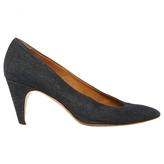 Isabel Marant Prissy Court Shoes