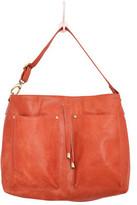 Latico Leathers Women's Dree Shoulder Bag 8949