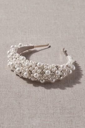 Deepa Marlena Headband
