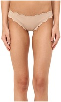 Marysia Swim Antibes Bottom Women's Swimwear