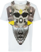 Marcelo Burlon County of Milan 'Providencia' T-shirt