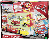 International Playthings Cars 3 Aquabeads Craft Kit