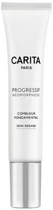 Carita Neomorphose Re-Plumping Eye Cream