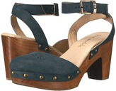 Cordani Frida Women's Clog Shoes