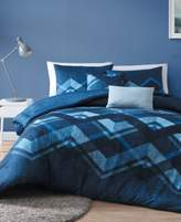 Victoria Classics Cody Reversible Comforter Sets