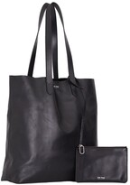 Thumbnail for your product : Jeff Wan - La Foire Tote in Black