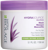 Biolage MATRIX Matrix Hydra Source Mask - 5 oz.