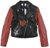 Odi Et Amo Jacket
