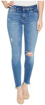 Joe's Jeans Blondie Ankle in Mailou Women's Jeans
