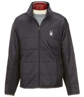 Spyder Glissade Full Zip Jacket