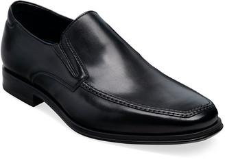 Magnanni Men's Madrid Slip-On Loafers