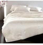 Donna Karan 'Silk Essentials' Habutai Silk Comforter