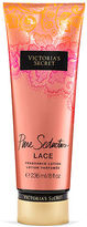 Victoria's Secret Victorias Secret Pure Seduction Lace Lotion