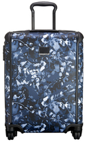 Tumi Tegra Lite Continental Carry-On