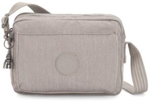 Kipling Abanu Medium Crossbody Bag
