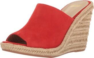Johnston \u0026 Murphy Women's Sandals