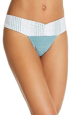 Dolce Vita Mojave Bikini Bottom