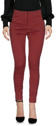 Maliparmi 3/4-length trousers