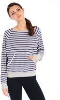 Hard Tail Basic Pullover