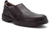 CAT Footwear Men's Conclude ST