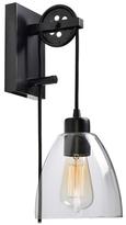 Kenroy Home Avalon 1-Light Portable Lamp