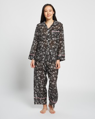 Papinelle Louis PJ Set