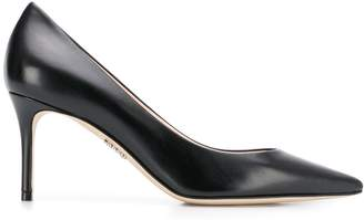 Rodo pointed toe pumps