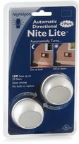 Bed Bath & Beyond Pathway 2-Pack Directional Nite LiteTM