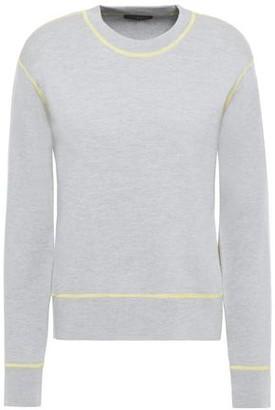 Rag & Bone Shannon Wool-blend Sweater