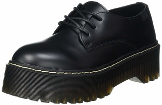 Coolway Women's Abias Oxfords