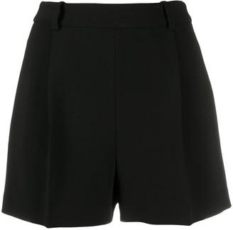 Ermanno Scervino Tailored Shorts
