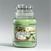 Yankee Candle Key Lime Pie 22 oz