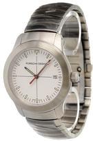Porsche Design 'P10' analog watch