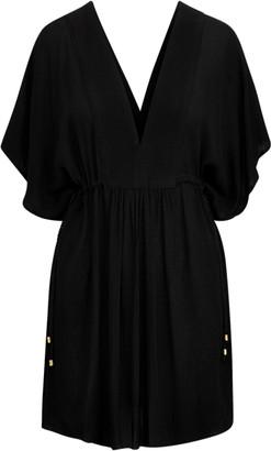 Ralph Lauren Tunic Dress Cover-Up