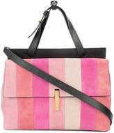 Hayward New Maggie satchel