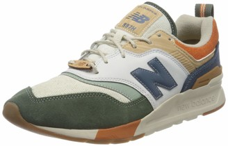 New Balance Men's 997H Trainers