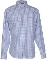 Brooksfield Shirts - Item 38644608