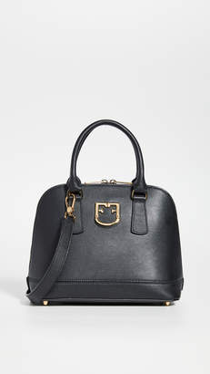 Furla Fantastica Small Dome Bag