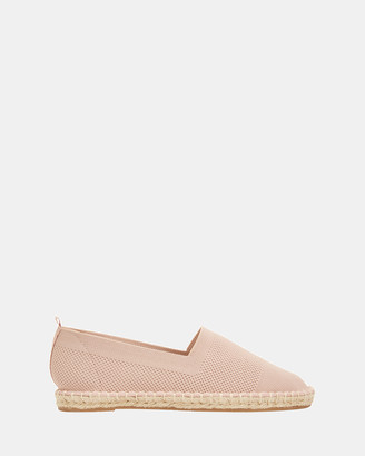 Ravella - Women's Pink Loafers - Excite - Size One Size, 36 at The Iconic