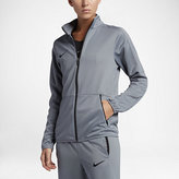 Nike Women's Full-Zip Jacket